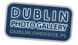 Dublin - Photo Gallery